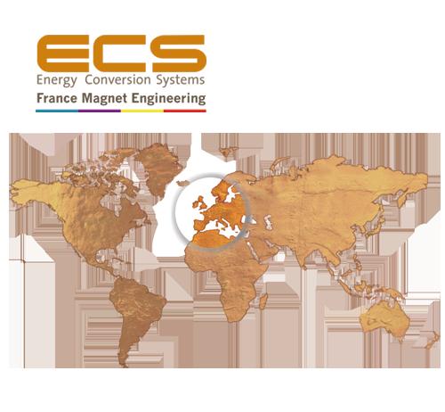 map-monde-ecs