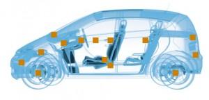 vehicule-points-orange