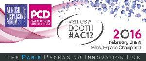 salon-pcd-banner-stand-ac121